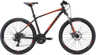 Giant 2018 ATX 2 Sport Mountain Bike alternate image 0