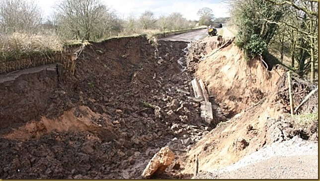 shropshire-union-canal-damage