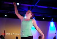 Han Balk Agios Theater Avond 2012-20120630-152.jpg