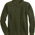 Sweater (Dry Cleaning)