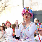 CarnavaldeNavalmoral2015_063.jpg