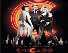فيلم Chicago