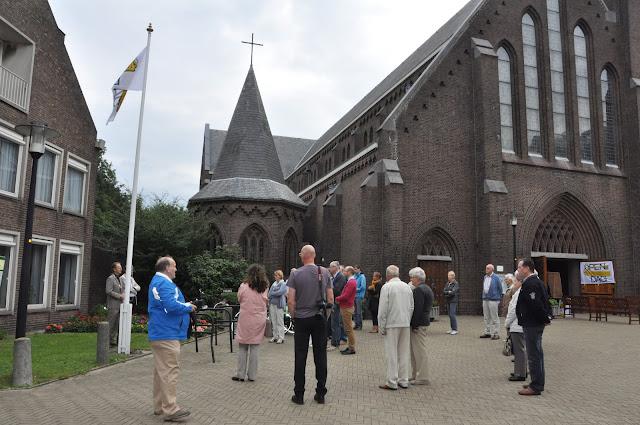 Open monumentendag Hillegom - DSC_0405.JPG