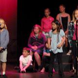 Broadway Bound 2010 - P1000117.JPG