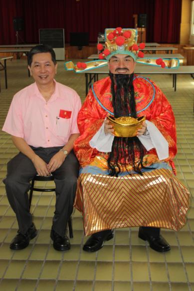 Charity - CNY 2009 Celebration in KWSH - KWSH-CNY09-10.jpg