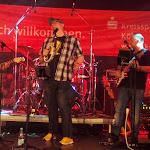 Kehlenbacher Rock-Nacht_130615__046__Pitchfork.JPG