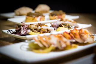 Restaurante Guti de Laredo 2013-3573