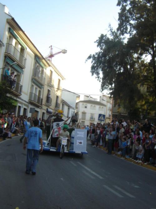 V Bajada de Autos Locos 2008 - 126.jpg