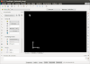 Instalar DraftSight en Ubuntu Precise Pangolin 64 bits