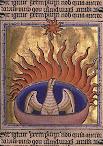 The Mass Of The Phoenix