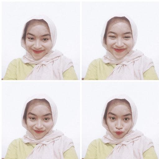 Amira Qanita picture