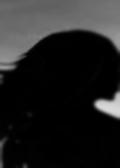 ಅಪ್ರಾಪ್ತ ಬಾಲಕಿಗೆ ಲೈಂಗಿಕ ಕಿರುಕುಳ ನೀಡಿದ ಪೊಲೀಸ್ ಪೇದೆ ಬಂಧನ: ಕರ್ತವ್ಯದಿಂದ ಅಮಾನತು