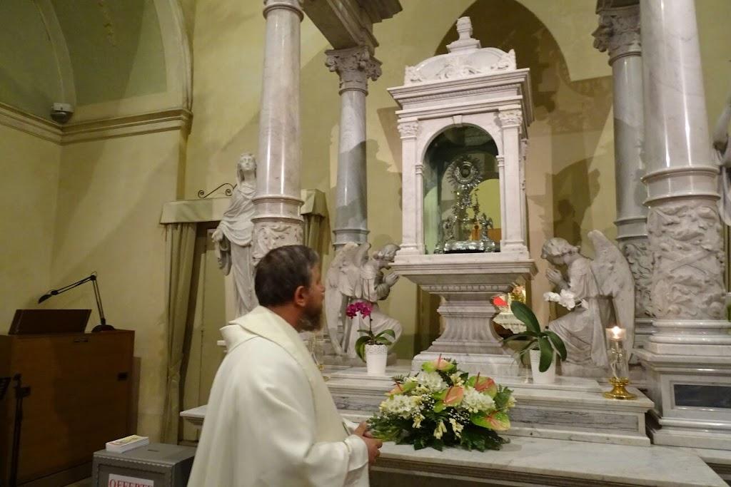 W Lanciano, 28 kwietnia 2016 - IMG-20160429-WA0050.jpg