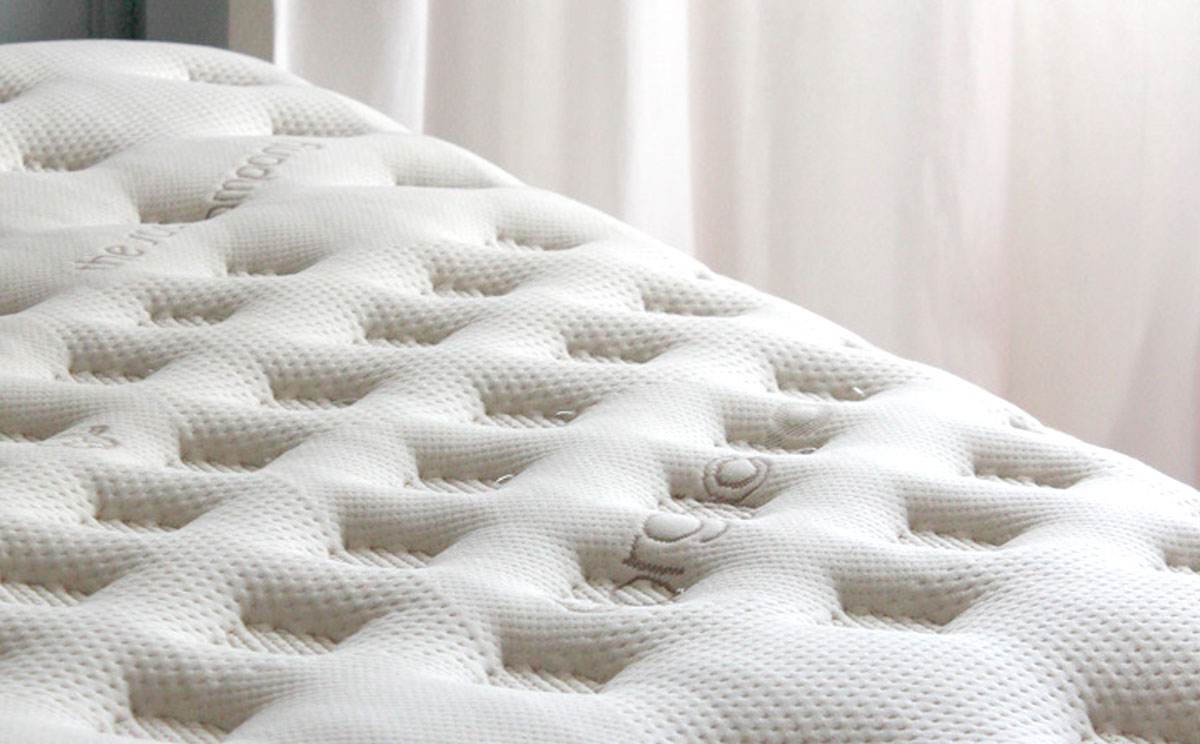 How to shop for mattresses online