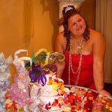 070907YD Yanais Diaz 19th Birthday