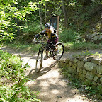 Women`s Camp Latsch jagdhof.bike (313).JPG