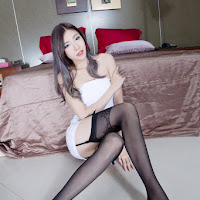 [Beautyleg]2016-01-25 No.1245 Abby 0042.jpg
