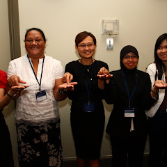 2008 03 Leadership Day 1 - ALAS_1092.jpg