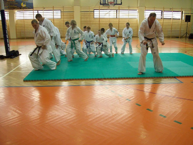 DO 2011 Pokaz karate - 100_0524_1.JPG