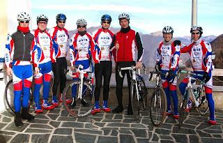 I nostri campioni - Bike Team (6)
