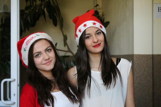 Wizyta św Mikołaja 2014 - Miko%25C5%2582aj%2B2014%2B073.jpg