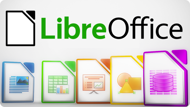 Guida a LibreOffice Writer: come salvare i documenti in altri formati.