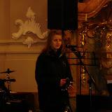 11.12.2012 Galakoncert v rámci 10. ročníku festivalu dětských pěveckých sborů - DSC06939.JPG