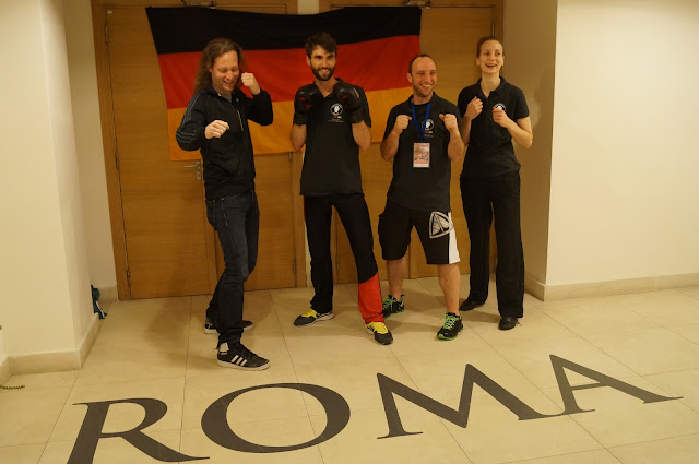 WM Rom 2014 - DSC09463.JPG