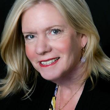 Laurie Parker