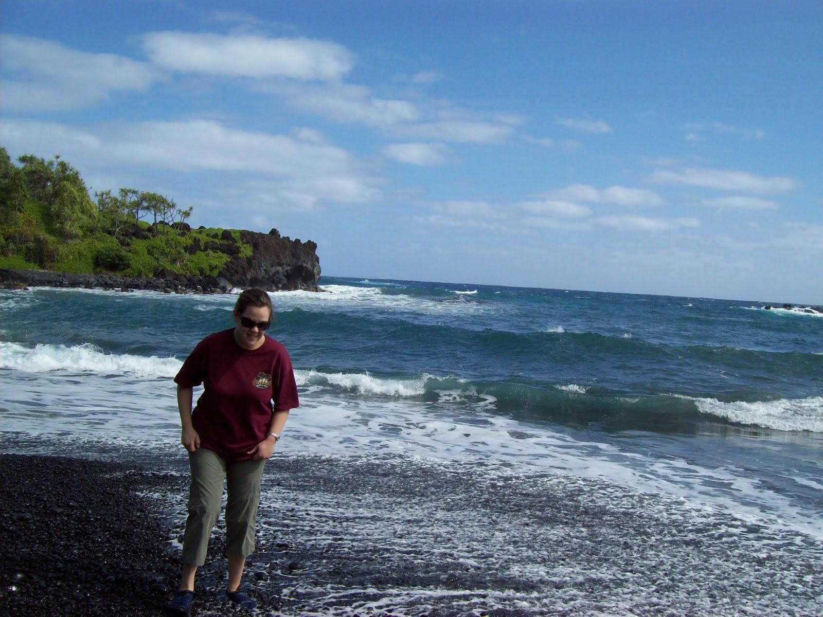 Hawaii Day 5 - 100_7517.JPG
