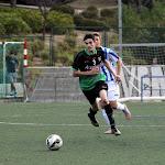 Moratalaz 3 - 0 Leganés  (32).JPG
