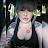 Samantha M avatar image