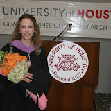 Tinas Graduation - IMG_3676.JPG
