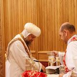 Ordination of Fr. Reweis Antoun - _MG_0730.JPG