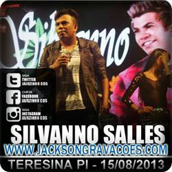 Teresina - PI - 2013