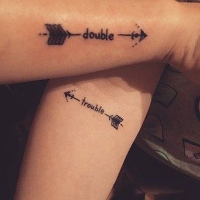 double_trouble_tatuagens