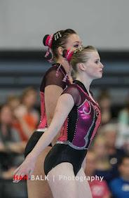 Han Balk Fantastic Gymnastics 2015-1988.jpg
