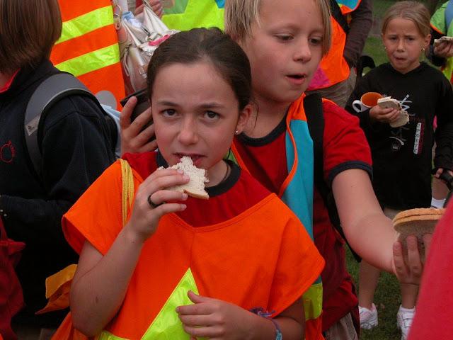 Kamp Genk 08 Meisjes - deel 2 - Genk_129.JPG