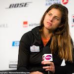 Julia Görges - 2016 Porsche Tennis Grand Prix -D3M_5465.jpg