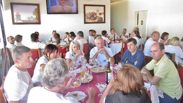 CONCENTRACION: Castelo de Vide y Marvão - Página 2 Almo%2525C3%2525A7o%252520portagem