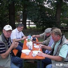 Gemeindefahrradtour 2008 - -tn-Bild 043-kl.jpg