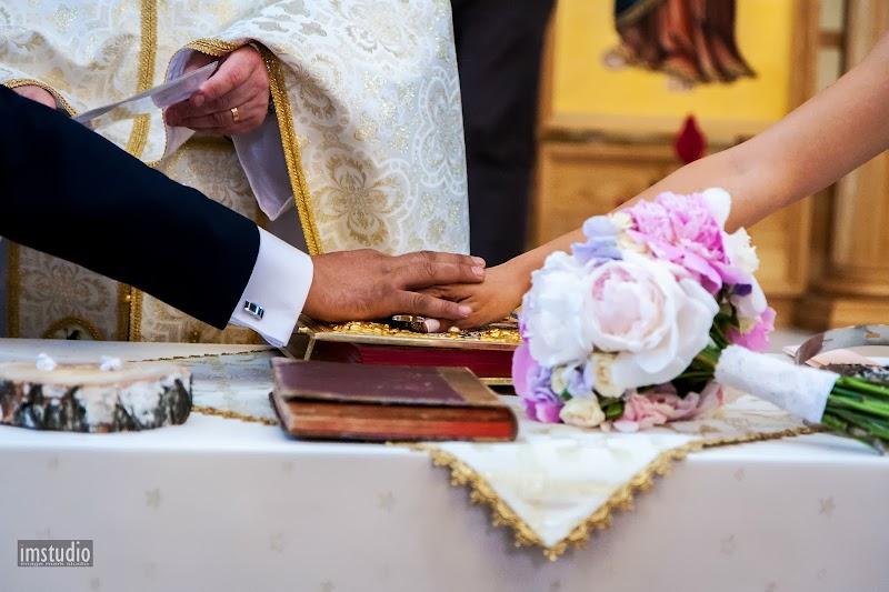 Nunta 18 Mai Mihaela si Daniel-58.jpg