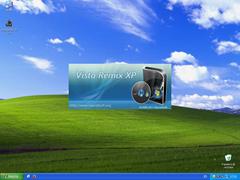 VirtualBox_Windows XP test_04_04_2017_17_22_11