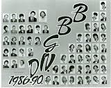 1990 - IV.d
