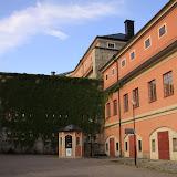 Stockholm - 6 Tag 093.jpg