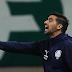 Jogo contra o Corinthians marca primeiro clássico de Abel Ferreira pelo Palmeiras