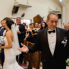 Wedding photographer Miguel Beltran (miguelbeltran). Photo of 18.05.2018