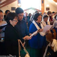 2018Nov25 Consecration Day-19