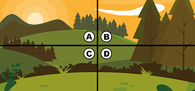 Spot The Turkey Quiz Answers 100% Score Quiz Diva Quiz 2021
