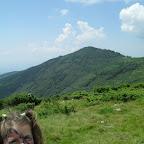 2010  16-18 iulie, Muntele Gaina 309.jpg